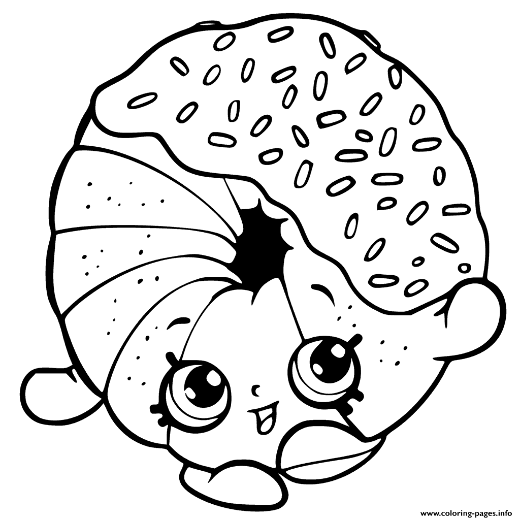 donut coloring page donut worry adult coloring pages donut coloring pages page coloring donut