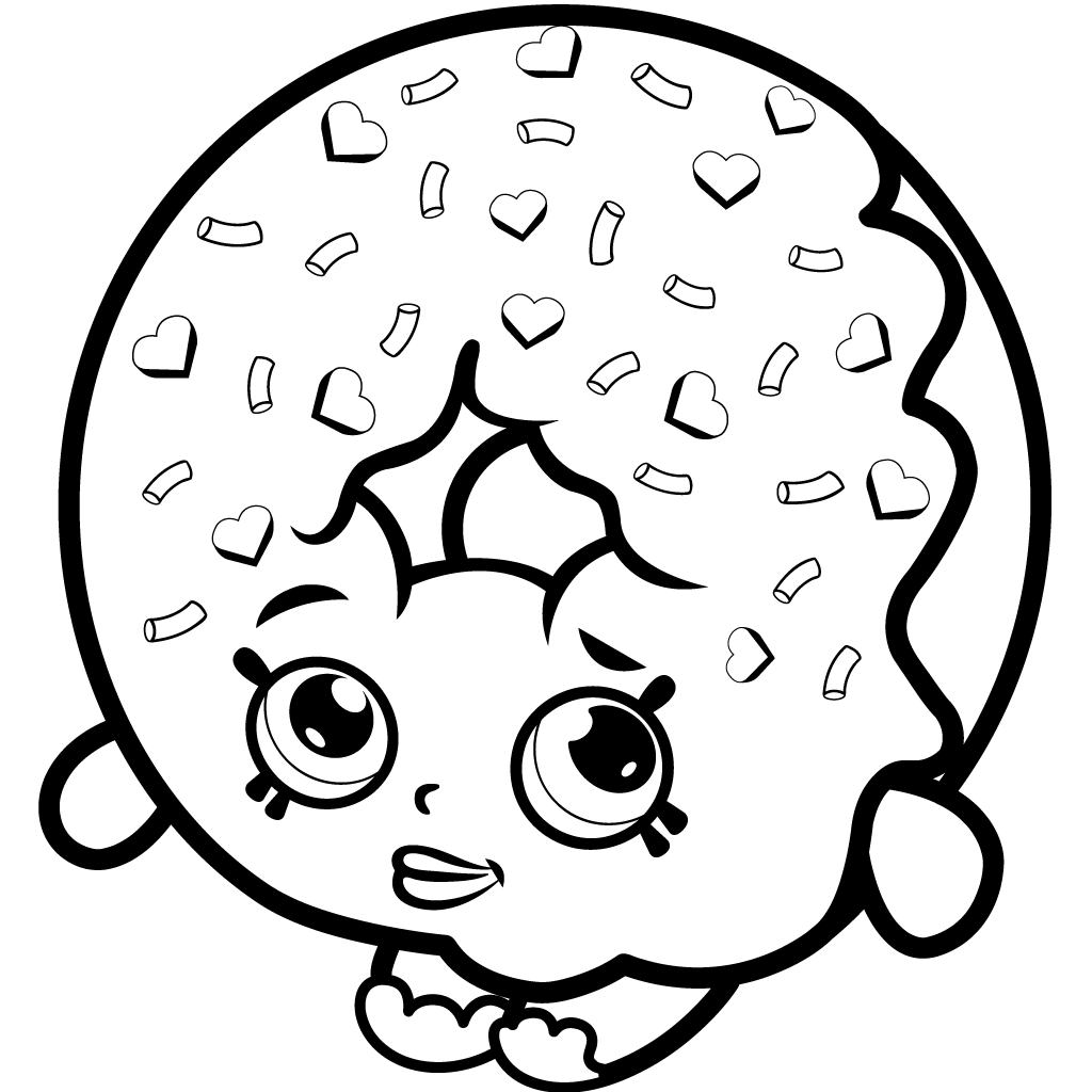donut coloring page top 10 donut coloring pages for your toddler donut coloring page
