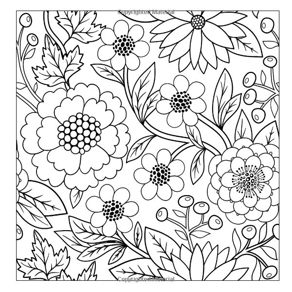 download coloring book secret garden a coloring book for adults because everyone deserves to download book secret garden coloring