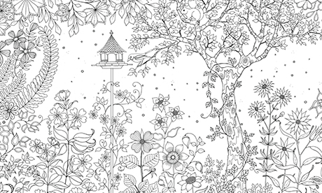 download coloring book secret garden coloring pages for adults the secret garden printable coloring secret download garden book