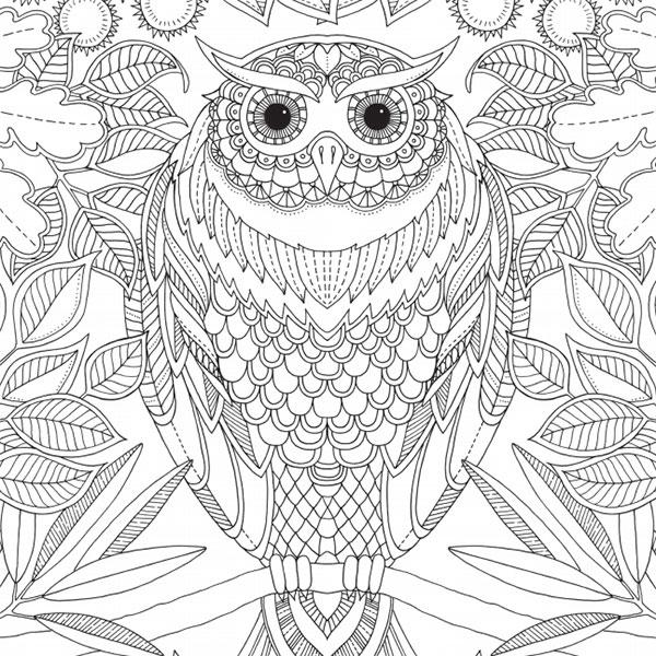 download coloring book secret garden secret garden 1 coloring page free coloring pages online secret book garden download coloring