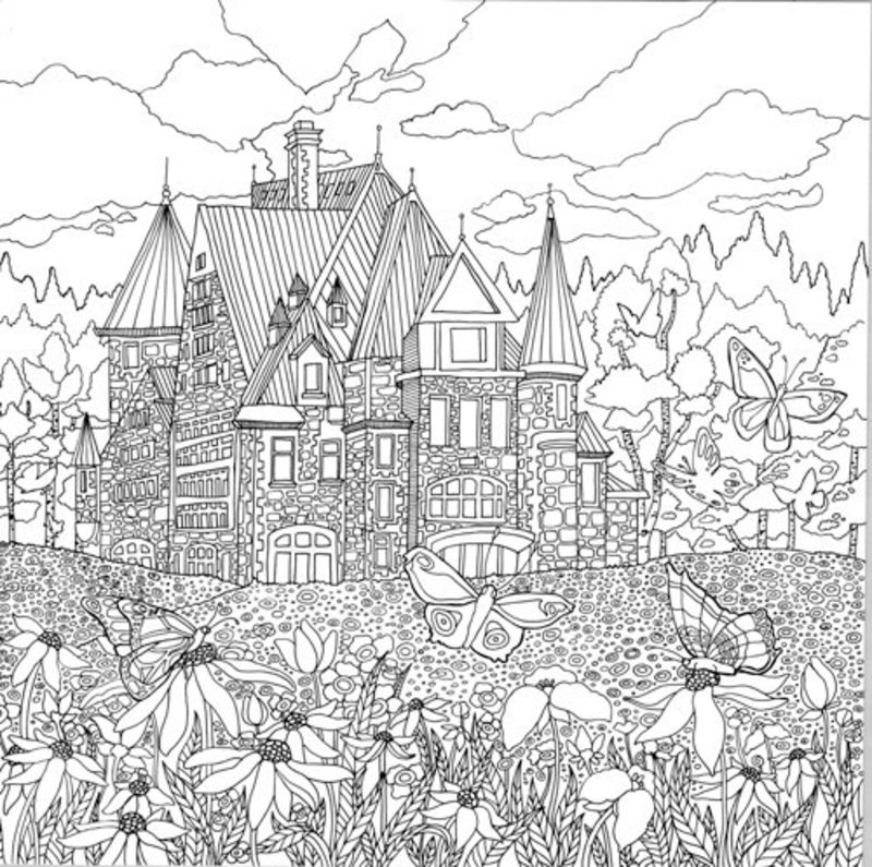 download coloring book secret garden secret garden coloring page frances hodgson burnett coloring garden secret download book