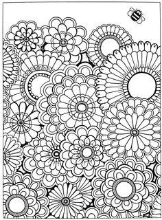 download coloring book secret garden secret garden coloring pdf download secret book coloring garden
