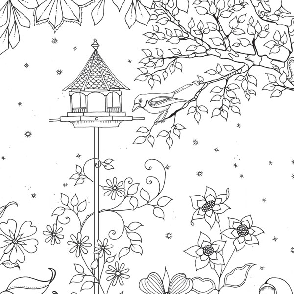 download coloring book secret garden secret garden wise owl enlightened coloring garden download coloring secret book