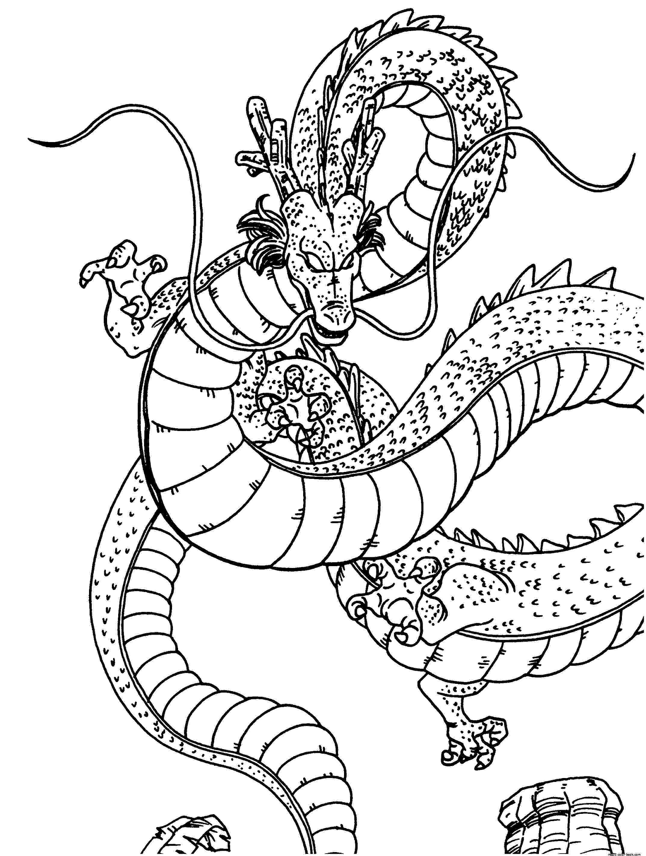 dragon ball coloring games dragon ball z coloring pages games at getcoloringscom coloring games ball dragon