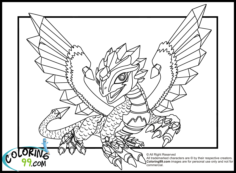 dragon coloring page dragon coloring book xanadu weyr dragon page coloring 1 2