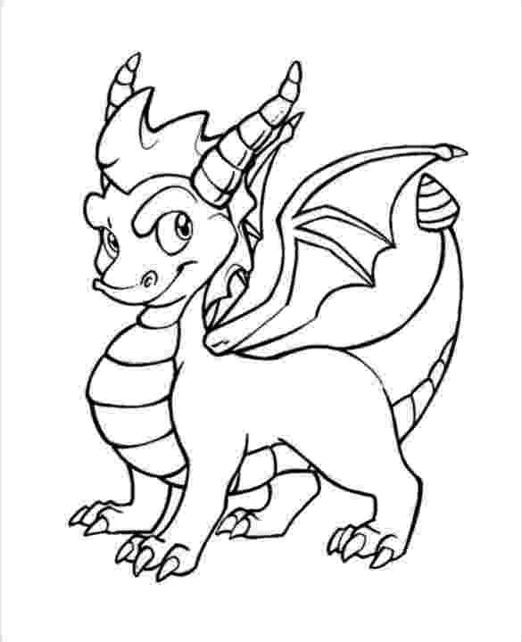dragon coloring pages pdf 9 dragon coloring pages free pdf format download free dragon pdf coloring pages