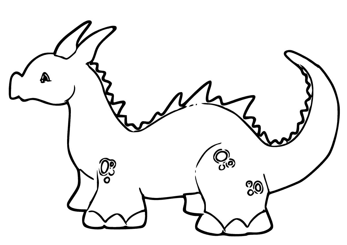 dragon coloring pages pdf 9 dragon coloring pages free pdf format download free pages dragon coloring pdf