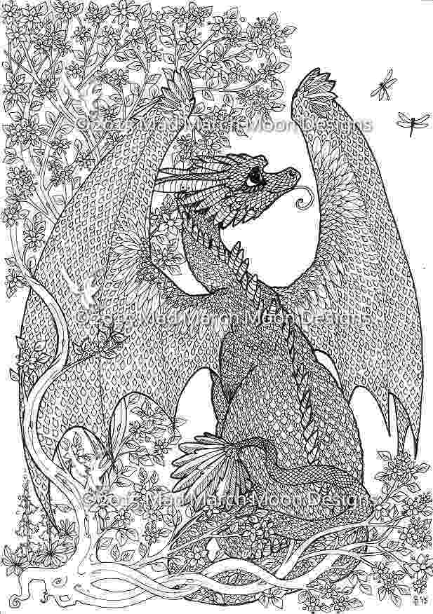 dragon coloring pages pdf color the dragon coloring pages in websites pdf pages dragon coloring 1 1