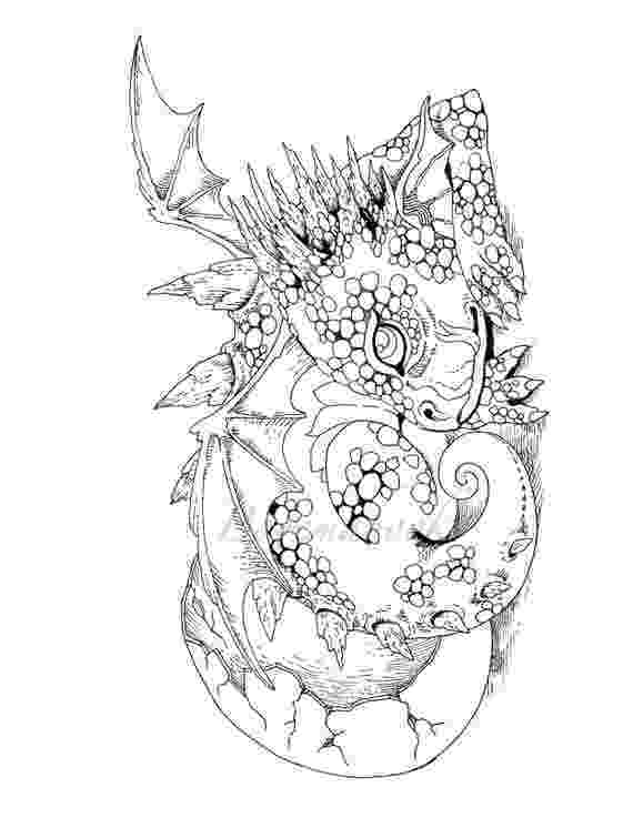 dragon coloring pages pdf dragon coloring page free how to train your dragon pages pdf coloring dragon