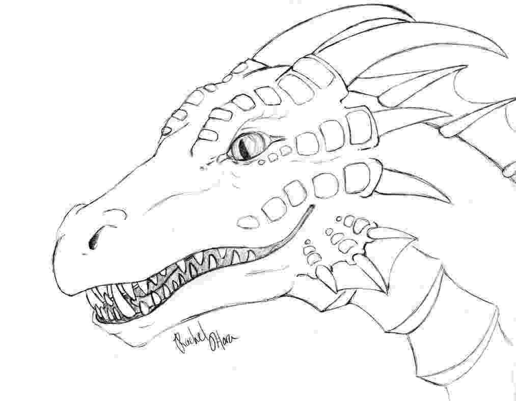 dragon coloring pages pdf dragon coloring pages printable 07 dragon coloring page pdf dragon pages coloring