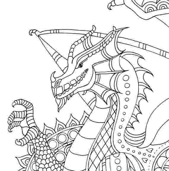 dragon coloring pages pdf dragon drawing template 13 free pdf documents download pages pdf dragon coloring