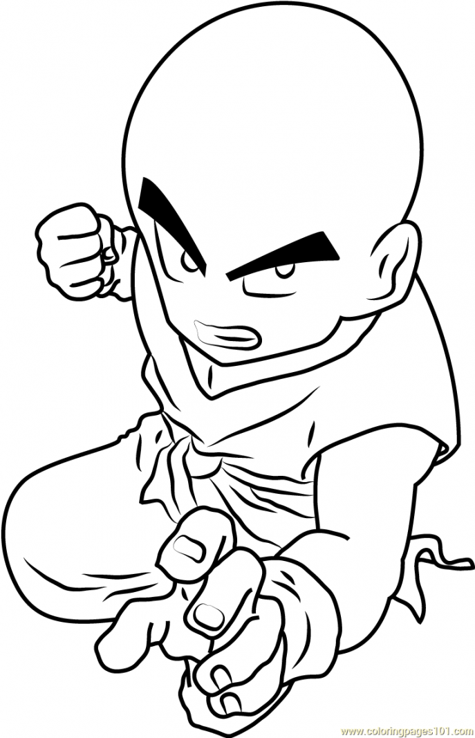 dragon coloring pages pdf goku coloring pages free download best goku coloring coloring pages pdf dragon