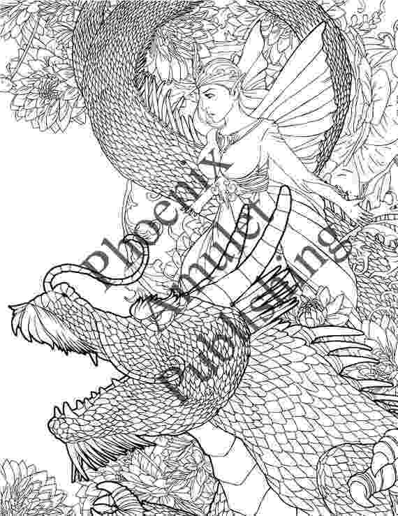 dragon coloring pages pdf monster brains the official advanced dungeons and dragons pages dragon coloring pdf
