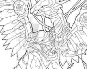 dragon coloring pages pdf mother and baby dragon coloring page coloring pdf pages dragon