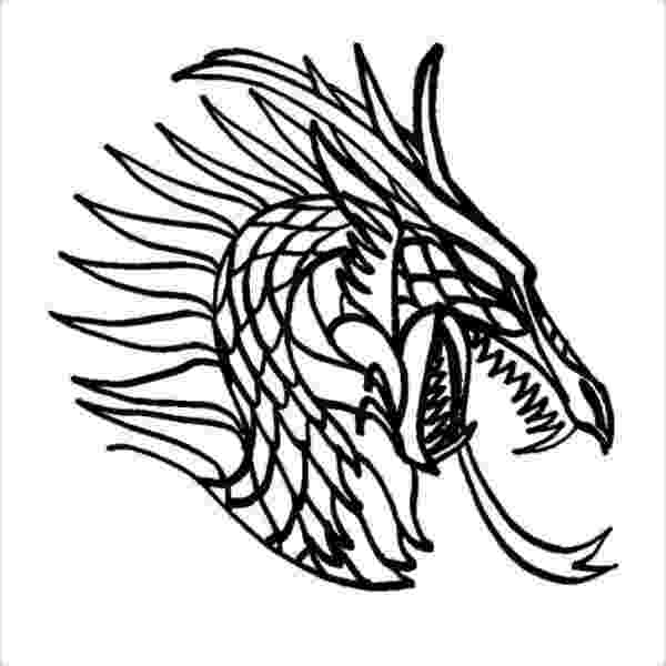 dragon coloring pages pdf new mudwing dragon from wings of fire coloring page free coloring dragon pdf pages