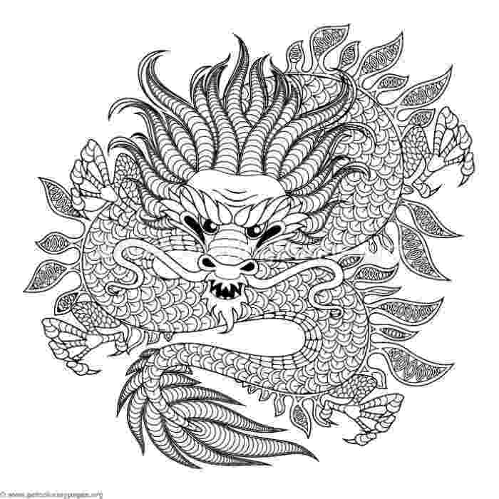 dragon coloring pages pdf nice little dragons adult coloring book coloring pages dragon pdf pages coloring