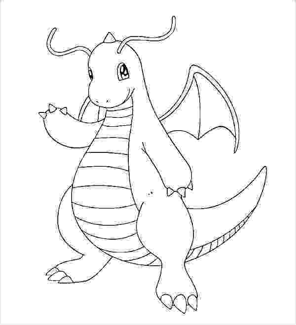 dragon coloring pages pdf skyrim dragons printable coloring pages coloring pages coloring pages dragon pdf