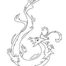 dragon images for kids dragons how to draw dragons for kids images kids for dragon