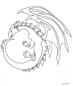 dragon images for kids free printable chinese dragon coloring pages for kids for images kids dragon
