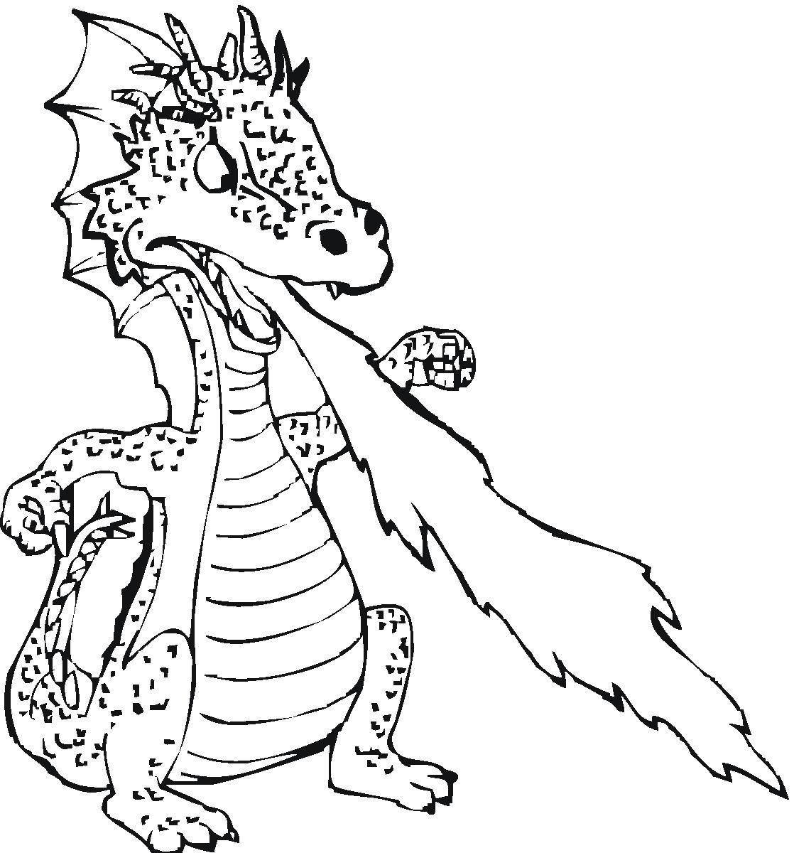 dragon images for kids free printable dragon coloring pages for kids dragon cp images dragon kids for