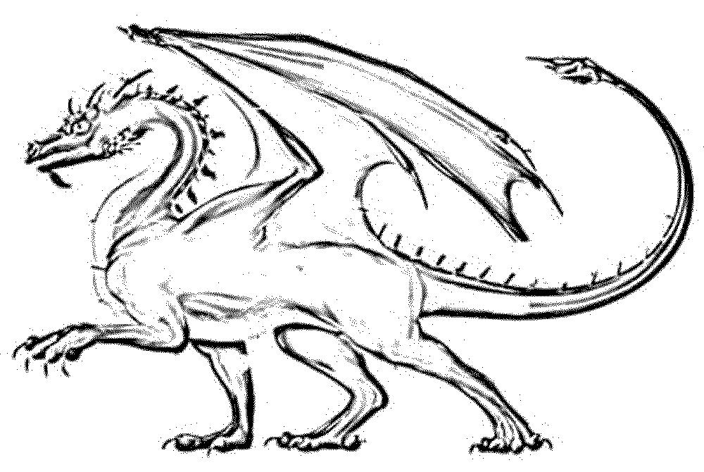 dragon images for kids printable dragon coloring pages for kids cool2bkids kids for dragon images