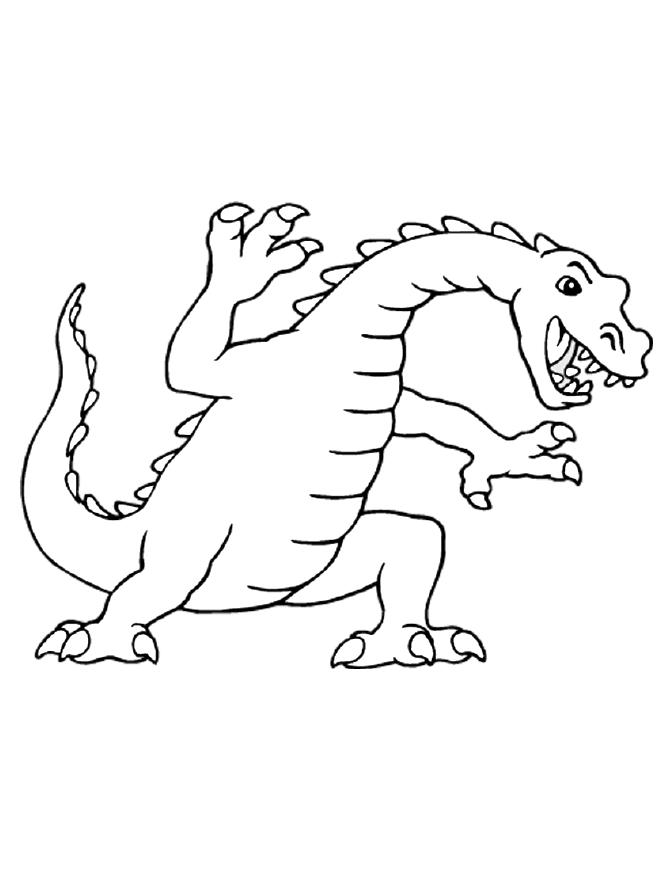 dragon pictures for kids cute dragon and chick coloring page free printable for kids pictures dragon