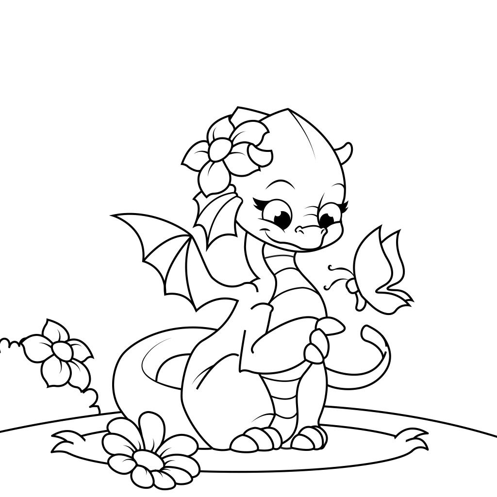 dragon pictures for kids kids halloween dragon coloring pages to color for free pictures for kids dragon