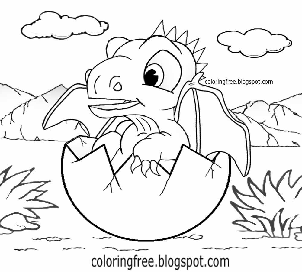 dragon pictures for kids printable dragon coloring pages for kids cool2bkids for kids pictures dragon