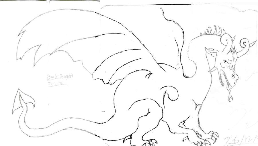 dragon pictures to trace 1000 images about mythical creatures on pinterest pictures to dragon trace