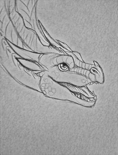 dragon pictures to trace welcome art dragon drawing trace to dragon pictures