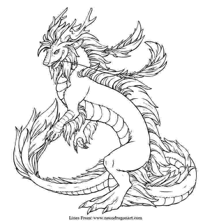 dragons to color dragon coloring pages 360coloringpages to dragons color