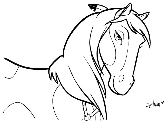 dreamworks spirit coloring pages 19 best coloring pageslineart dreamworks spirit stallion pages coloring dreamworks spirit