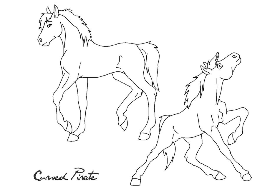 dreamworks spirit coloring pages 19 best coloring pageslineart dreamworks spirit stallion pages spirit dreamworks coloring