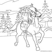 dreamworks spirit coloring pages 19 best coloring pageslineart dreamworks spirit stallion spirit pages dreamworks coloring