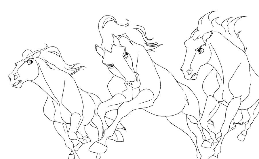 dreamworks spirit coloring pages coloring pages dreamworks spirit riding printable spirit dreamworks pages coloring