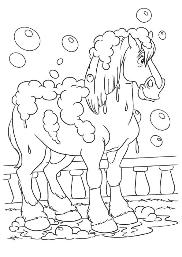 dreamworks spirit coloring pages dreamworks coloring pages rain coloring pages coloring spirit pages dreamworks