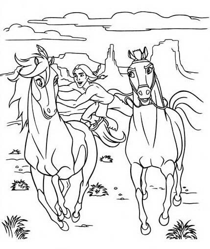 dreamworks spirit coloring pages dreamworks spirit coloring pages coloring coloring pages dreamworks spirit pages coloring