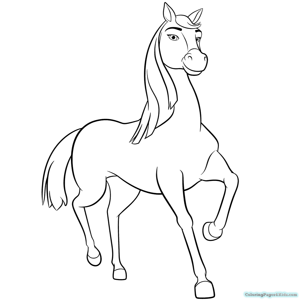 dreamworks spirit coloring pages dreamworks spirit coloring pages coloring coloring pages pages dreamworks coloring spirit