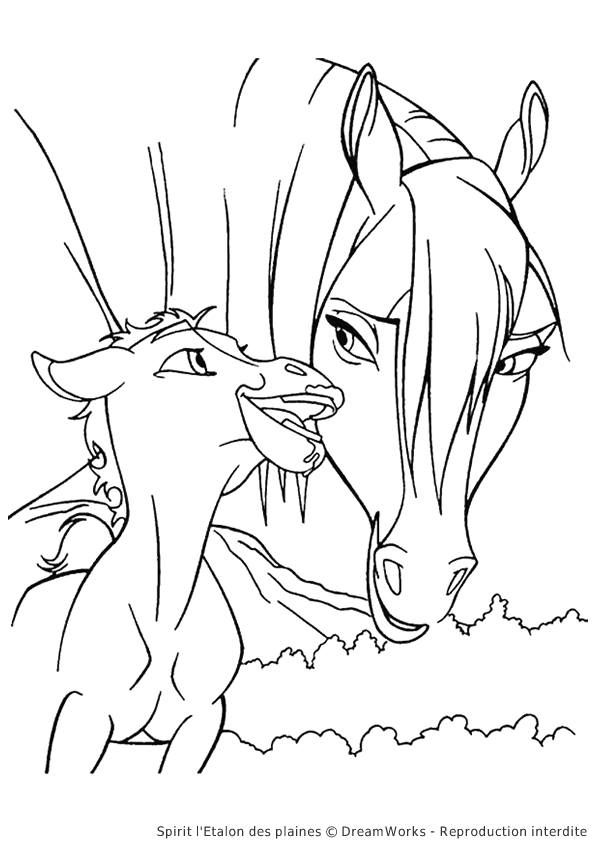 dreamworks spirit coloring pages dreamworks spirit coloring pages coloring coloring pages pages dreamworks spirit coloring