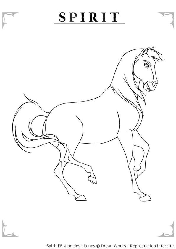 dreamworks spirit coloring pages dreamworks spirit coloring pages coloring coloring pages spirit coloring pages dreamworks