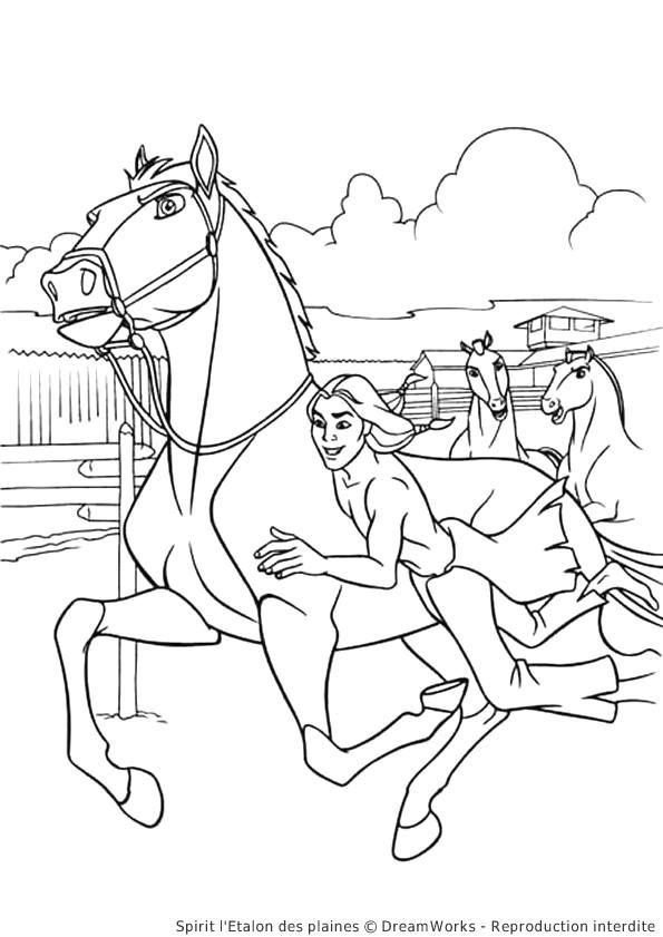 dreamworks spirit coloring pages spirit book coloring pages dreamworks coloring spirit pages