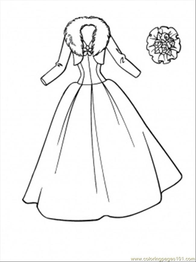 dress coloring pages to print dress coloring pages to download and print for free coloring to dress pages print