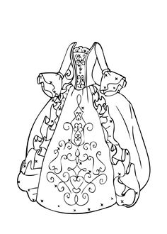 dress coloring pages to print free printable coloring pages for girls art hearty coloring print dress pages to