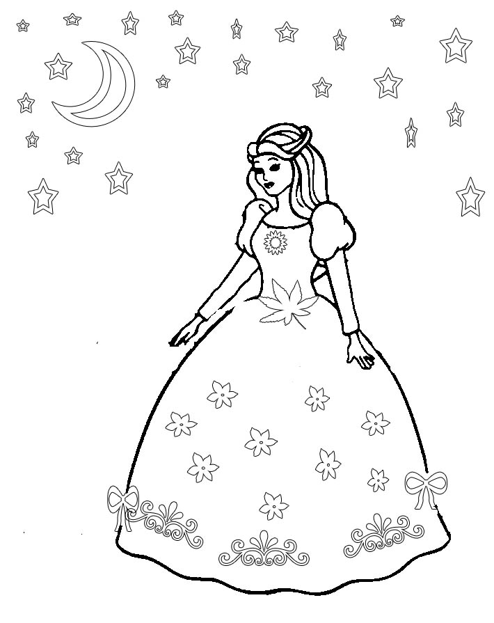 dress coloring pages to print wedding dressses paper dresses dresses free colors art to pages coloring print dress
