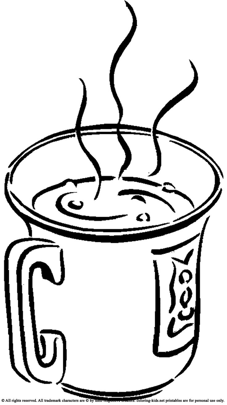 drinks coloring pages two cocktails coloring page coloringcrewcom drinks coloring pages