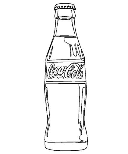 drinks coloring pages unique comics animation coloring pages of juice drinks pages coloring drinks