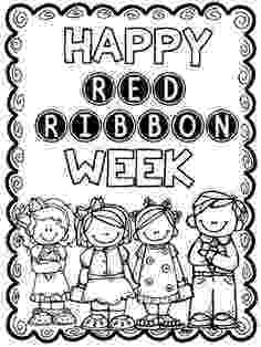 drug free coloring pages 45 color pages free pokmon ash and pikachu coloring pages coloring pages free drug