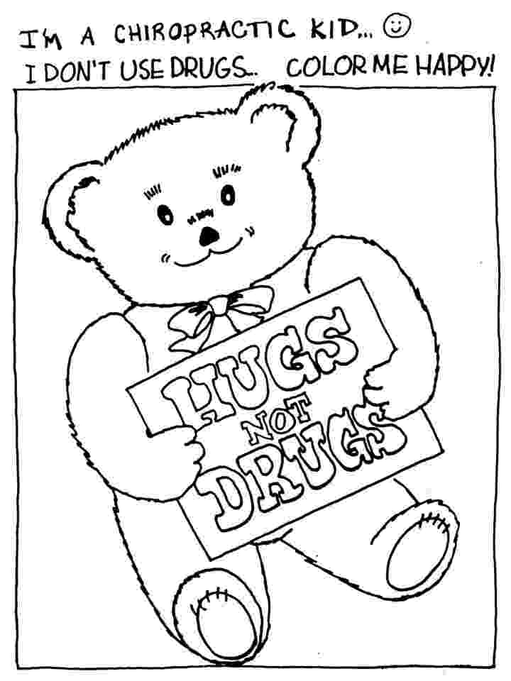 drug free coloring pages anti drug coloring pages home sketch coloring page drug coloring free pages