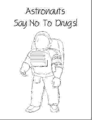 drug free coloring pages drug free superpower coloring sheet products coloring pages free coloring drug